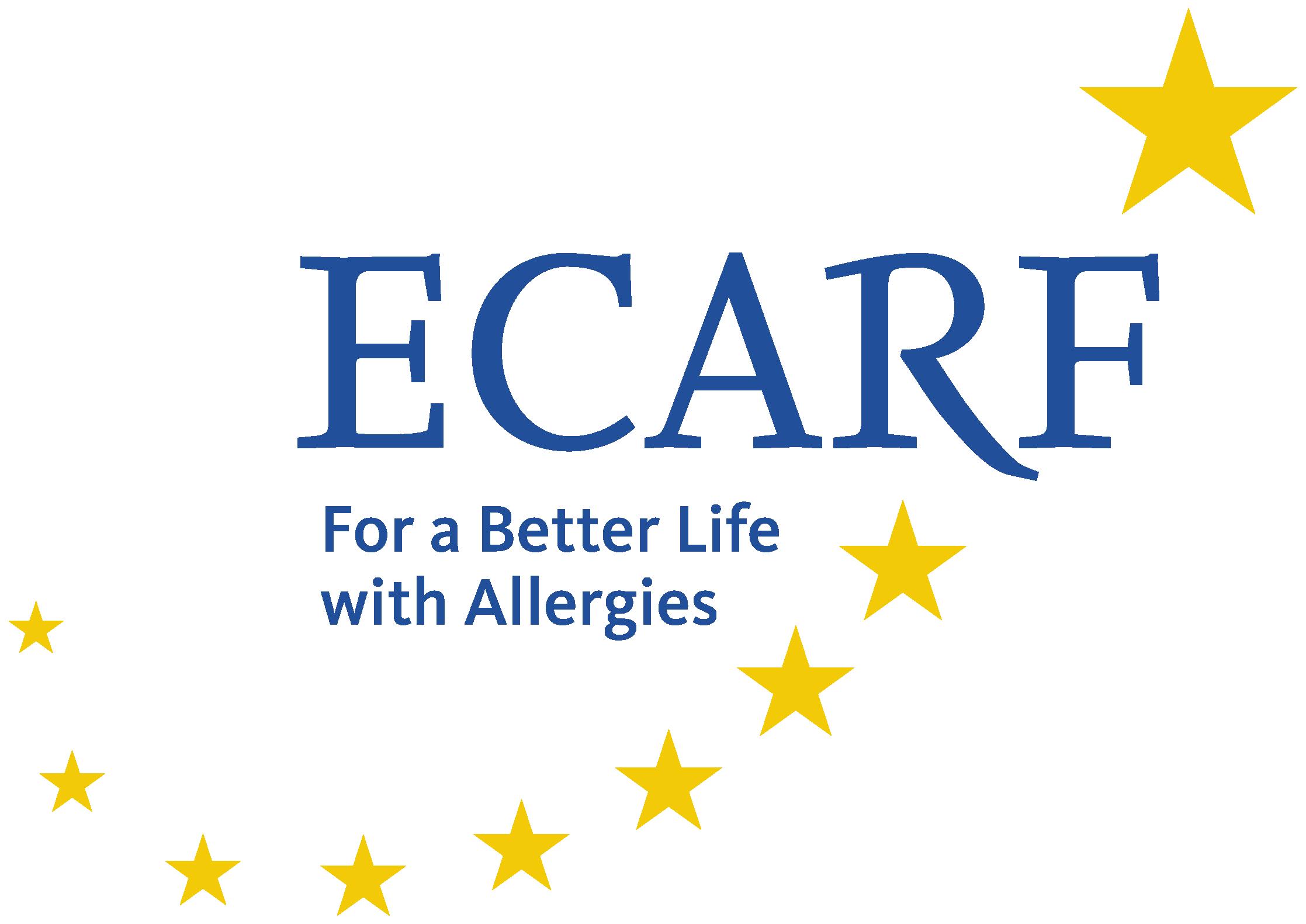 ECARF Institute